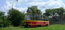 Łódź: Szansa na nowe tramwaje dla MPK