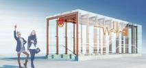 Metro na Wolę uzgodnione środowiskowo. Trwają poprawki projektów