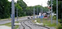 Bytom: Niedługo rusza odbudowana linia tramwajowa w Łagiewnikach