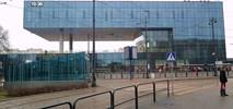 Sprawa bezdomnych na dworcach