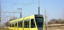 Darmowy tramwaj na energię słoneczną w Jaworznie?
