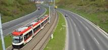 Gdańskie tramwaje wyprzedziły SKM