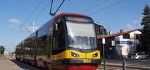 Łódź ogłosiła przetarg na 12 tramwajów
