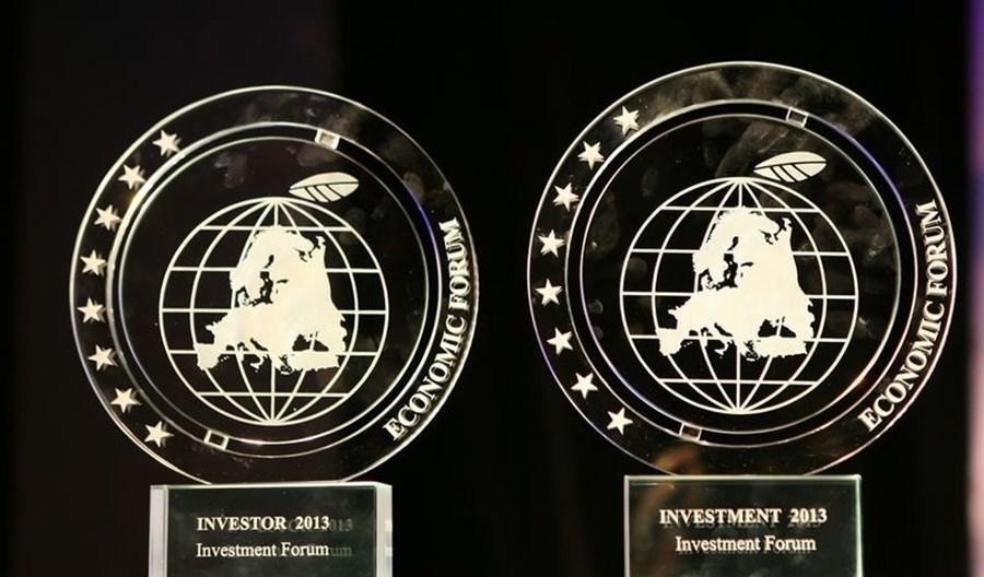 ZDG TOR na Forum Ekonomicznym w Krynicy