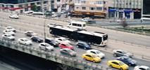 Intermodalność w mieście: Kultura dzielenia się przy nowych technologiach