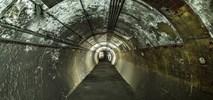 Londyn szuka inwestorów dla nieczynnych stacji metra