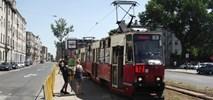 Łódź: Priorytet dla tramwajów? Władze miasta: to nie takie proste