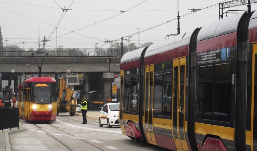Ekspert: Zmiana taryfy biletowej w Łodzi to zły pomysł