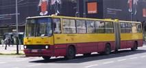 Łódź: Schyłek ery Ikarusów