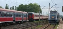 Subiektywny ranking zmian w kolejowych ofertach promocyjnych w 2013 r.