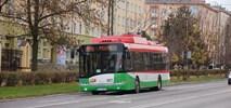 Bez darmowej komunikacji w Lublinie