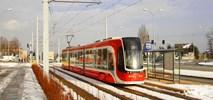 Częstochowa ogłasza przetarg na zakup do 15 tramwajów