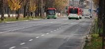 Wielkie projekty transportowe Lublina