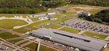 Ryanair chce szybkiej rozbudowy Modlina. Pożyczy lotnisku pieniądze na inwestycje?