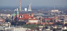 Tauron: Zła jakość powietrza w Polsce to wstyd
