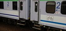Pociągiem PKP IC na szlak Green Velo