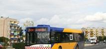Głogów kupuje autobusy. Kilka razy po kilka