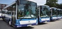 MZK w Krotoszynie z ofertą na dostawę autobusów