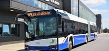 Kraków wyleasinguje 75 autobusów