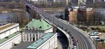 Tramwaje Warszawskie naprawią Trasę W-Z. Inaczej, na próbę