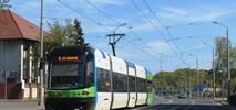 Szczecin z ofertami na przedłużenie tramwaju wzdłuż Arkońskiej