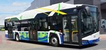 30 elektrobusów dla Bydgoszczy