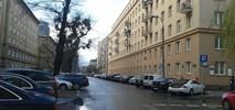 Warszawa. E-parkowanie pełne elektroniki. Rusza dialog techniczny