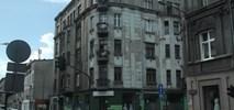 Łódź: Rewitalizacja dotrze na Jaracza i Wschodnią