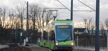 Czy jest ratunek dla olsztyńskich torowisk tramwajowych?