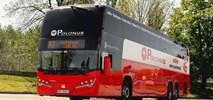 Polski Bus przechytrzył busiarzy i rzuca rękawicę PKP Intercity