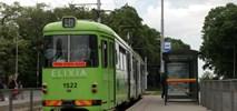 Łódź: Tramwajom podmiejskim zaszkodzi ustawa o PTZ?