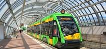 Solaris Tram ze zmianami w zarządzie, adresie i udziałach