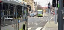 Olsztyn. Rośnie liczba pasażerów komunikacji miejskiej