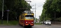 Ustawa o PTZ: Definicja komunikacji miejskiej może się zmienić