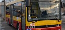 Ciechanów inwestuje w elektroniczną informację pasażerską