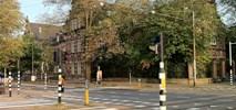 Tilburg. Inteligentne światła na przejściach dla pieszych pomogą starszym