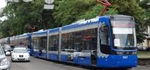 Witalij Kliczko: Kupimy 47 nowych tramwajów dla Kijowa
