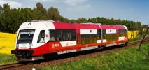 Polski Bus oferuje po raz pierwszy bilety kolejowe Arrivy. Na Hel