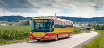 Wrocław. Pięć autobusów SOR na podmiejskich liniach