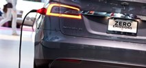 Czy elektryczne auta zdominują nasze drogi?