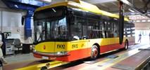 Leasing autobusów to w praktyce… bus-sharing dla miast [ROZMOWA]