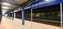 Wspólna koncepcja kolei i miasta dla inwestycji w Gorzowie Wielkopolskim