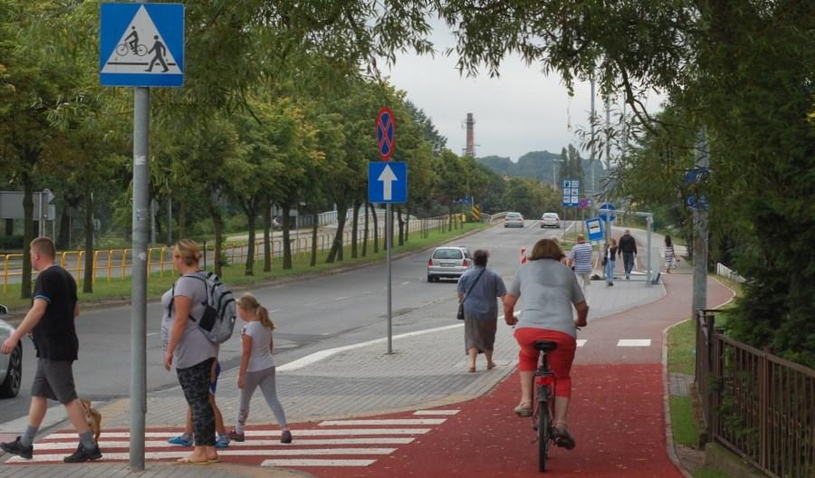 Bezpieczeństwo pieszych na miarę naszych możliwości? [komentarz]