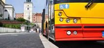 Warszawa: Przystanek wiedeński na Starym Mieście gotowy. Będą kolejne?
