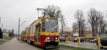 ŁIPT: Łódzkie tramwaje podmiejskie zasługują na ratunek