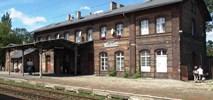Sześć dworców lubuskich i wielkopolskich do przebudowy