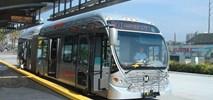Los Angeles do 2030 r. będzie miało wyłącznie autobusy elektryczne