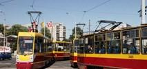 Łódź: ZDiT zadowolony z reformy komunikacji