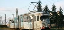 Konstantynów: Zakres remontu tramwaju nieuzgodniony