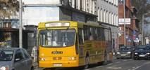 Ostróda następnym miastem z elektrycznymi autobusami